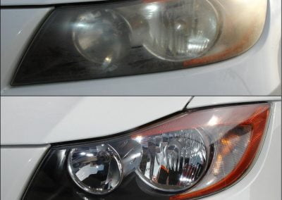 -headlight-restoration