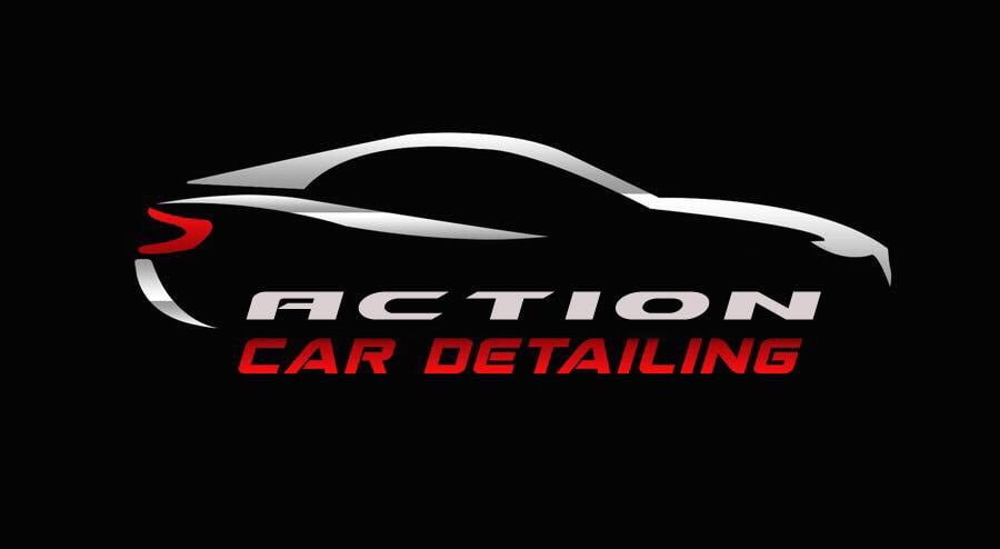 Action Car Detailing
